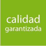 CALIDAD_3